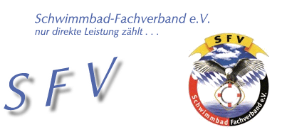Schwimmbad Fachverband e. V.